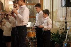 Bicí-nástroje-flétnového-souboru