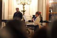 Kateřina-Sedláčková-L.-Maňásek