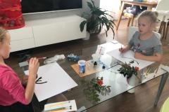 Mikulkovy_pracovní_proces_1-kopie